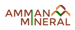 PT Amman Mineral Indonesia