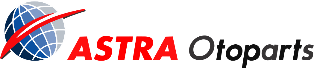 PT Astra Otopart